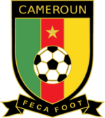Cameroon Football Federation and Puma Extend Partnership