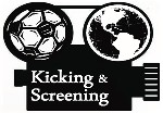 AVID Soccer News: Kicking and Screening