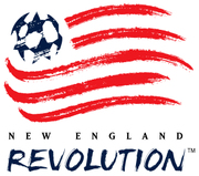 AVID Soccer News reprint Colaluca trade to Revolution