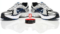 AVID Soccer Equipment Review Nike+