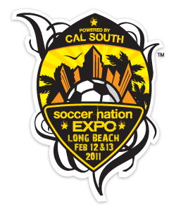 Soccer Nation Expo