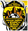 AVID Soccer News Soccer Nation Expo