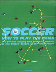 AVID Soccer Equipment Review Soccer How to Play the Game