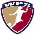 AVID Soccer News release WLS All-stars