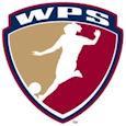 AVID Soccer News release WLS All-stars