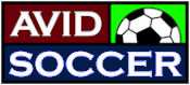 AVID Soccer News