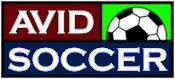 AVID Soccer News