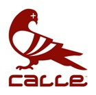 CALLE unveils new street soccer shoe at Soccer Fanatic in Laguna Hills