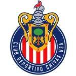 General Mills to sponsor Chivas USA