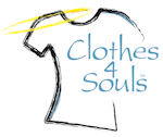Clothes4souls