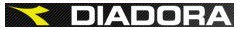 AVID Soccer News Diadora Logo