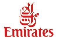 AVID Soccer News Emirates Soccer School