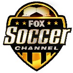 Rivalry Week is Live of Fox Soccer