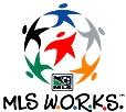 AVID Soccer News MLS Works Logo