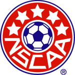 NSCAA National Division I Rankings