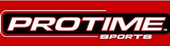 AVID Soccer Equipment Review Uniform Kit Shoot-put Protime Sports Logo