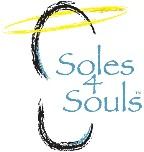 Soles4Souls Teams with SKECHERS For Audacious Goal in 2011